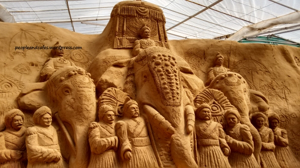 sand-museum-mysore-5